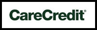 CareCredit®
