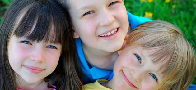 pediatric dentist Stittsville and Ottawa